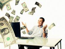7 bước thần kỳ giúp bạn hốt bạc trong bán hàng online