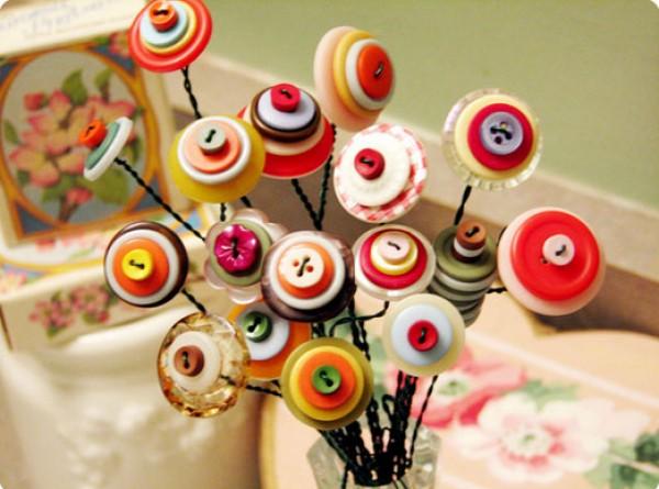 thiet-ke-website-va-tien-ich-khi-kinh-doanh-handmade-1