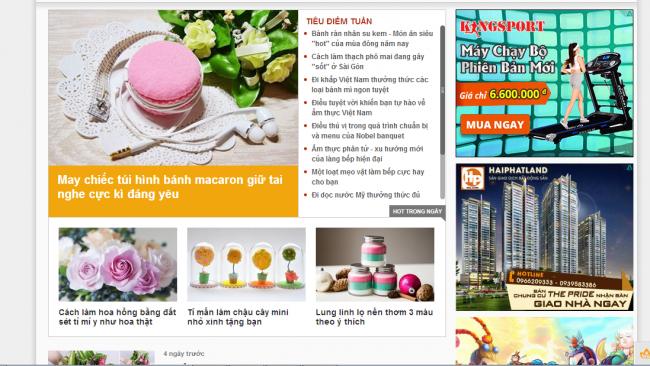 thiet-ke-website-va-tien-ich-khi-kinh-doanh-handmade-2
