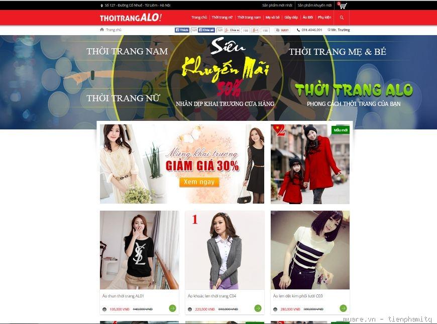 3-buoc-tang-toc-ban-hang-tren-website-ban-hang-hieu-qua-nhat-1
