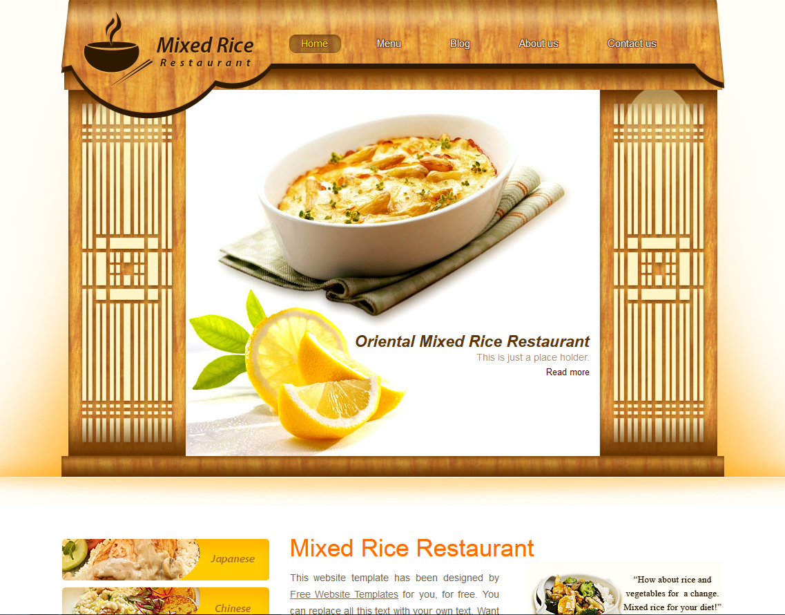 5-buoc-thuyet-phuc-thuc-khach-dat-ban-tren-website-nha-hang-3