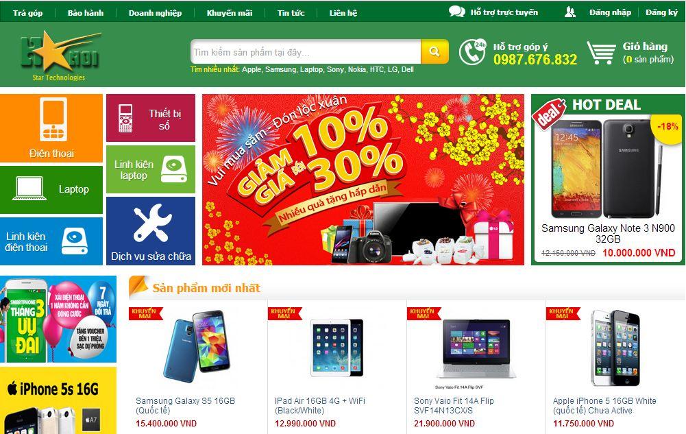 5-kenh-hieu-qua-khong-khong-ket-hop-voi-website-ban-hang-1