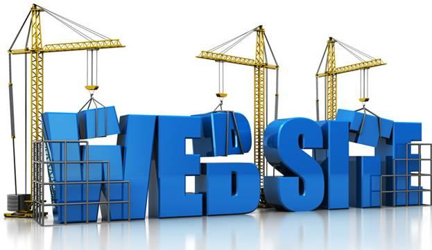 thiet-ke-website-doanh-nghiep-can-luu-y-dieu-gi-2