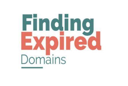 expireddomains