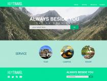 4 sai lầm tuyệt đối tránh khi thiết kế website du lịch