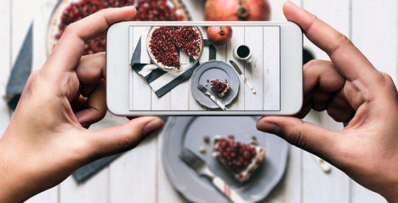 Bật mí cách tăng lượng truy cập website từ Instagram