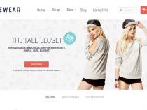 3 bước tăng tốc bán hàng trên website bán hàng hiệu quả nhất