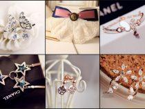 4 yếu tố tạo sức hấp dẫn của thiết kế website bán hàng trang sức
