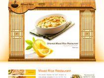 5 bước thuyết phục thực khách đặt bàn trên website nhà hàng