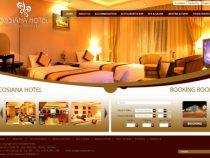 Bật mí cách gia tăng khách đặt phòng trên trang web khách sạn