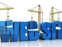 Thiết kế website doanh nghiệp cần lưu ý điều gì?