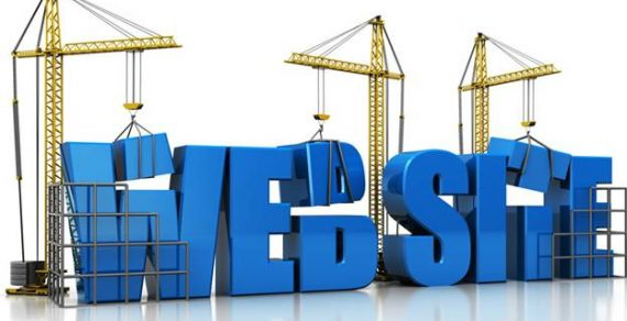 Website là gì? Thiết kế website giá rẻ ở đâu?