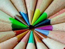 5 lưu ý cần ghi nhớ khi lựa chọn màu sắc trong thiết kế website