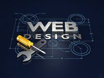 Danh sách 10 việc cần làm khi thiết kế website