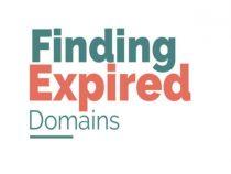 Có nên đăng ký sử dụng tên miền hết hạn?
