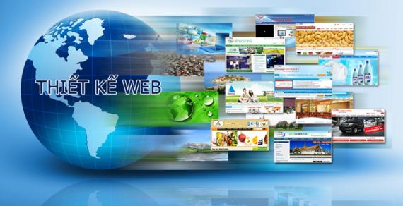 Các vấn đề cần lưu ý khi thiết kế website cho doanh nghiệp.