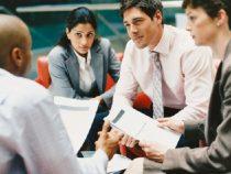 7 kỹ năng giao tiếp cơ bản cần có của một nhà lãnh đạo