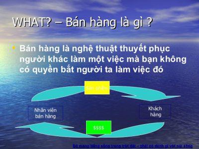 k-nng-bn-hng-chuyn-nghip-ti-ti-httpwwwonlinesaleseduvn-4-728