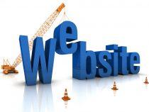 Thủ tục xin cấp giấy phép website, MXH, Thương mại điện tử