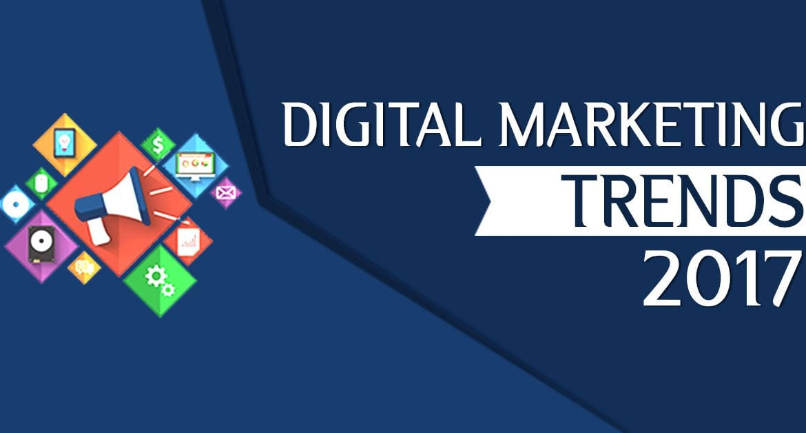 thi-truong-digital-marketing