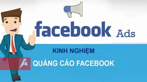 kinh-nghiem-quang-cao-facebook-hieu-qua
