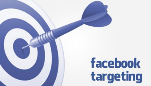 target-quang-cao-facebook-nham-muc-tieu-hieu-qua