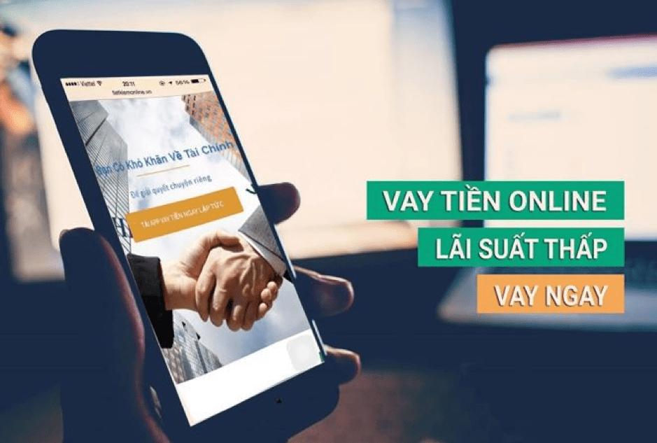 vay-tien-online-cho-sinh-vien-2