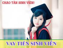 Có nên vay tiền sinh viên tại Tài Chính Sinh Viên không?