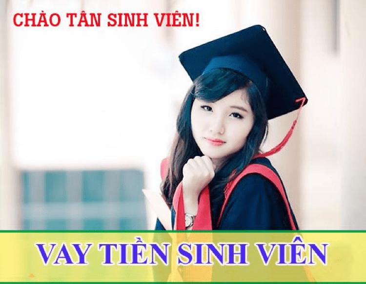 vay-tien-sinh-vien-1