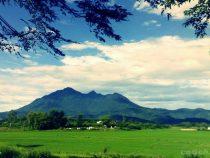 Sự tích thần núi Tản Viên truyền thuyết lịch sử và ý nghĩa