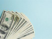 Vì sao phải giảng dạy kiến thức về tài chính?