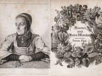 Những sự thật bất ngờ về truyện cổ tích kinh điển Grimms