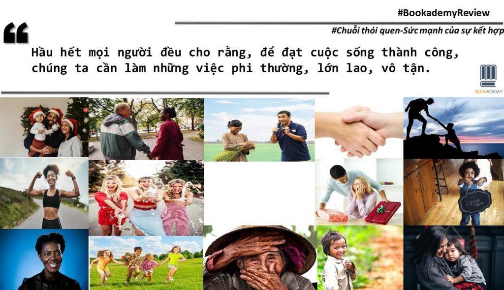 chuoi-thoi-quen-suc-manh-cua-su-ket-hop-1