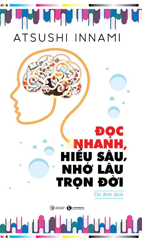 lam-the-nao-de-doc-nhanh-hieu-sau-nho-lau-1