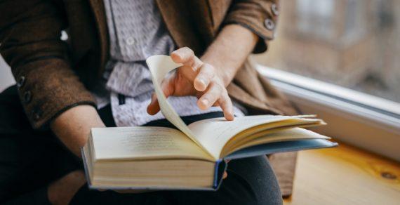 Làm thế nào để đọc nhanh, hiểu sâu, nhớ lâu trọn đời