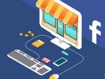 Cách đăng bài bán hàng trên Facebook hiệu quả cao nhất