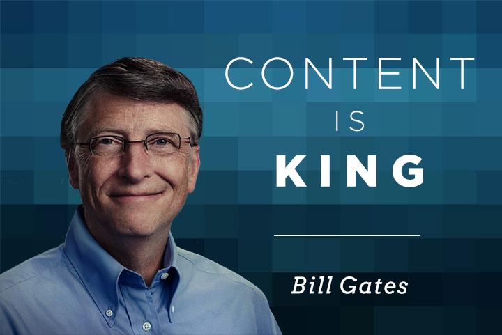 content-is-king-yeu-to-quan-trong-cua-tiep-thi-noi-dung