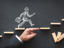 Trang bị những tố chất quan trọng để kinh doanh thành công