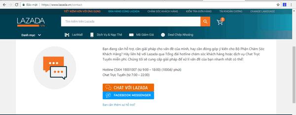 lien-he-tong-dai-lazada-3