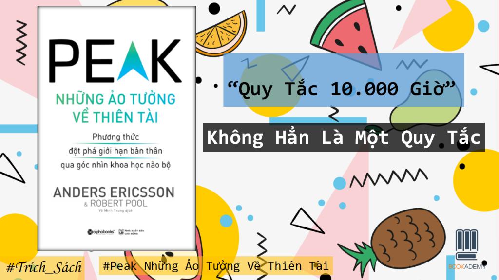 nhung-ao-tuong-ve-thien-tai-1