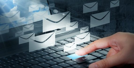 Top 10 phần mềm lọc email list miễn phí tốt nhất