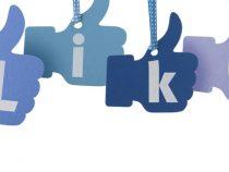 Chia sẻ bí quyết tăng tương tác trên Facebook