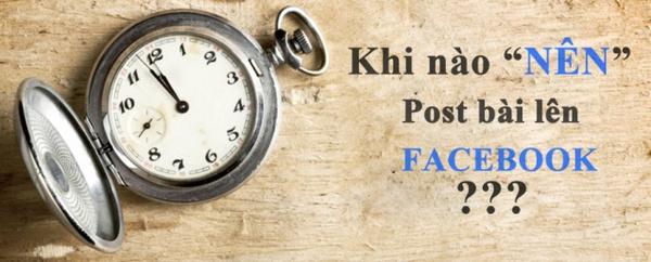 tang-tuong-tac-tren-facebook-3