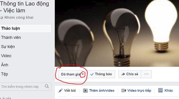 thoat-khoi-hoi-nhom-tren-facebook-3