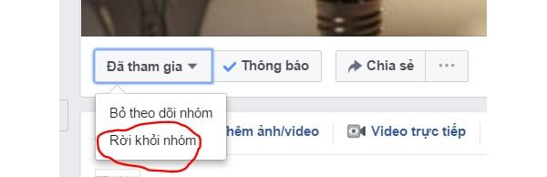 thoat-khoi-hoi-nhom-tren-facebook-4