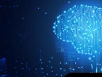 Trí tuệ nhân tạo AI là gì? AI được áp dụng như nào vào cuộc sống?