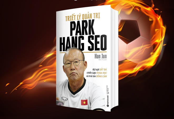 triet-ly-quan-tri-park-hang-seo