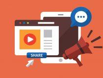 Những điều bạn cần phải biết về Viral Marketing