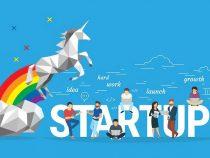 10 startup unicorn lớn nhất Châu Á.