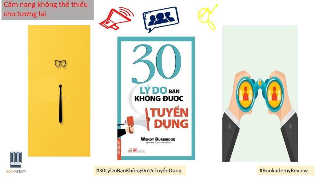30-ly-do-ban-khong-duoc-tuyen-dung-1
